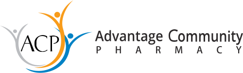 Advantage Community Pharmacy
